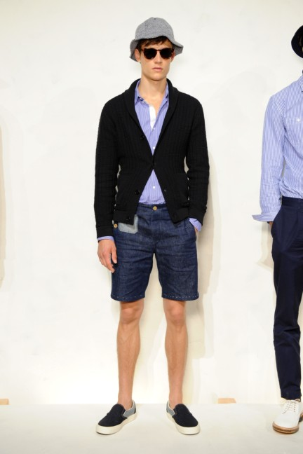 jcrew-mercedes-benz-fashion-week-new-york-spring-summer-2015-6