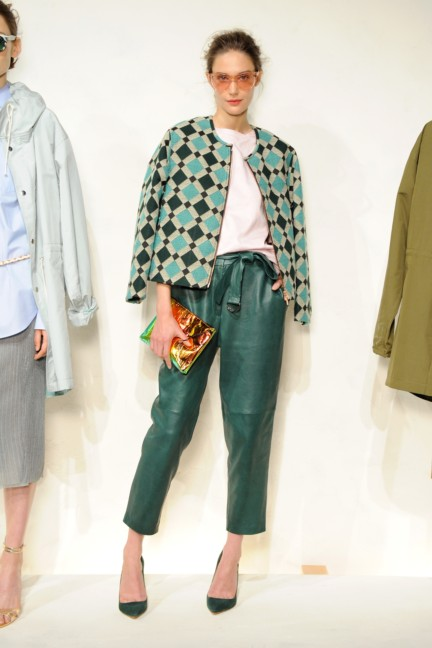 jcrew-mercedes-benz-fashion-week-new-york-spring-summer-2015-7