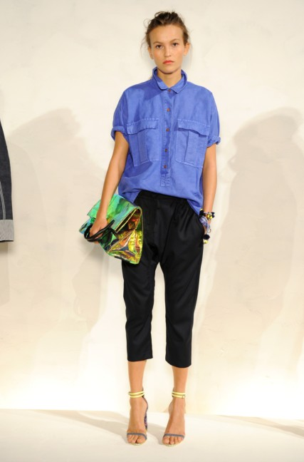 jcrew-mercedes-benz-fashion-week-new-york-spring-summer-2015-8