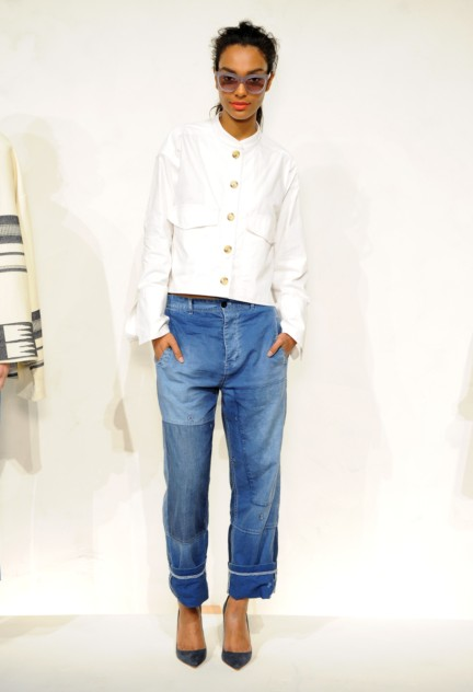 jcrew-mercedes-benz-fashion-week-new-york-spring-summer-2015-9