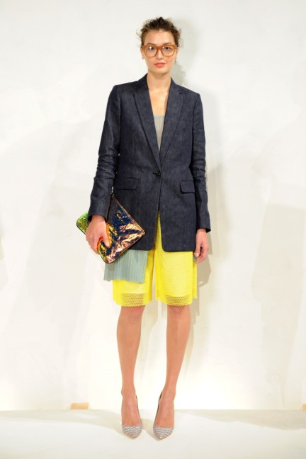 jcrew-mercedes-benz-fashion-week-new-york-spring-summer-2015