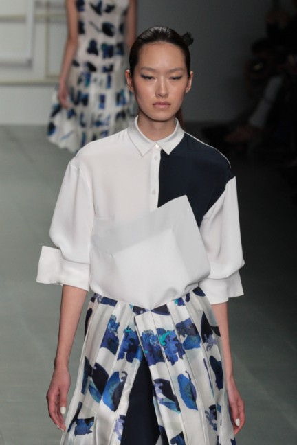 j-js-lee-london-fashion-week-spring-summer-2015-38