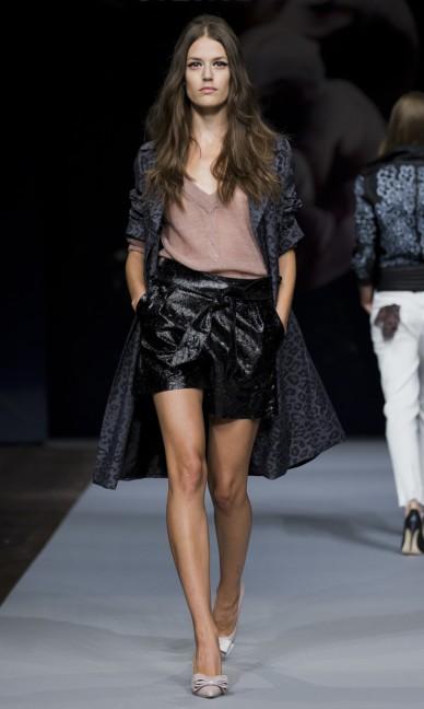 j-lindberg-fashion-week-stockholm-spring-summer-2015-3