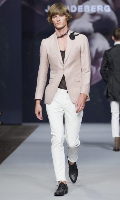j-lindberg-fashion-week-stockholm-spring-summer-2015-31