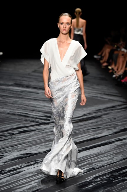 j-mendel-mercedes-benz-fashion-week-new-york-spring-summer-2015-11