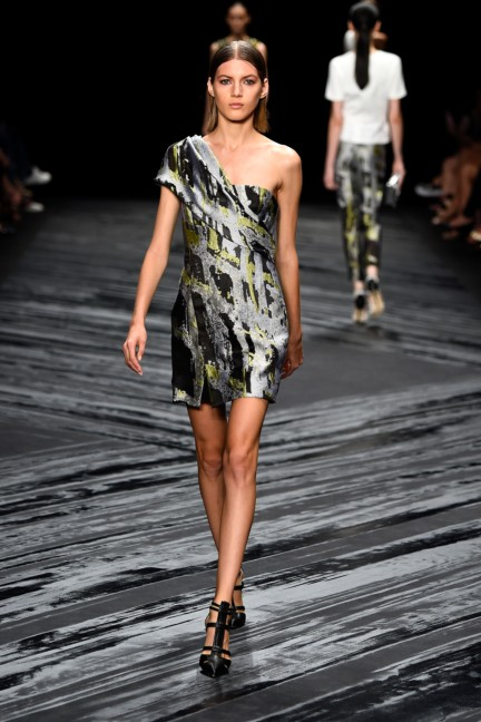 j-mendel-mercedes-benz-fashion-week-new-york-spring-summer-2015-5