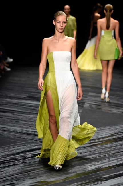 j-mendel-mercedes-benz-fashion-week-new-york-spring-summer-2015-6