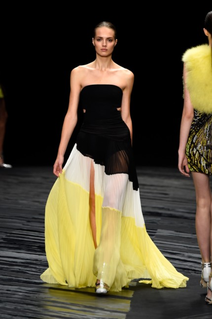 j-mendel-mercedes-benz-fashion-week-new-york-spring-summer-2015-7