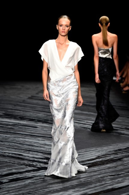 j-mendel-mercedes-benz-fashion-week-new-york-spring-summer-2015