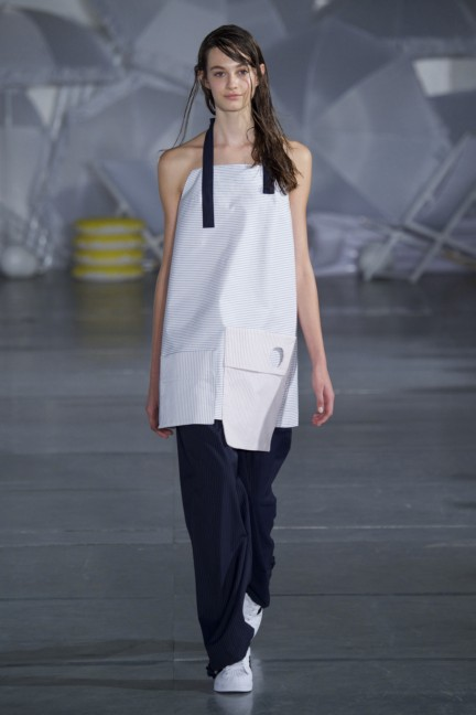 jacquemus-paris-fashion-week-spring-summer-2015-10