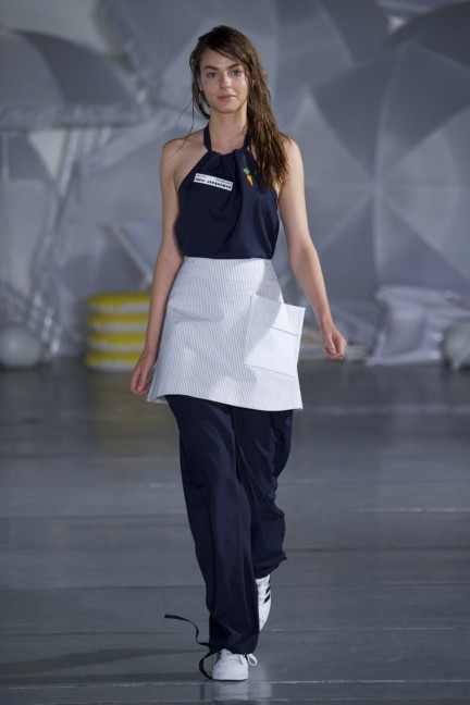 jacquemus-paris-fashion-week-spring-summer-2015-11