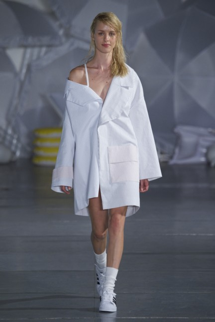 jacquemus-paris-fashion-week-spring-summer-2015-12