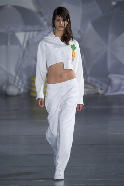 jacquemus-paris-fashion-week-spring-summer-2015-13