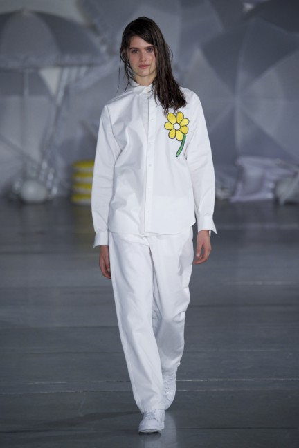 jacquemus-paris-fashion-week-spring-summer-2015-14