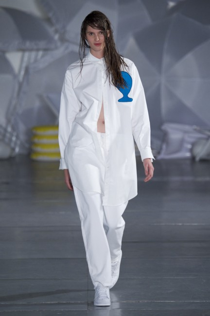 jacquemus-paris-fashion-week-spring-summer-2015-15
