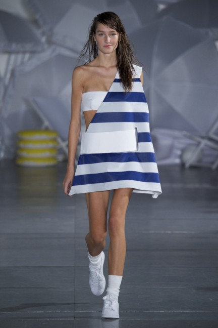 jacquemus-paris-fashion-week-spring-summer-2015-16
