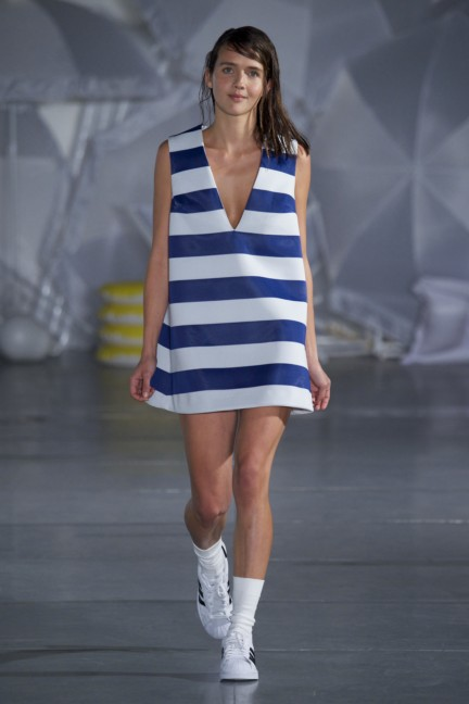 jacquemus-paris-fashion-week-spring-summer-2015-18