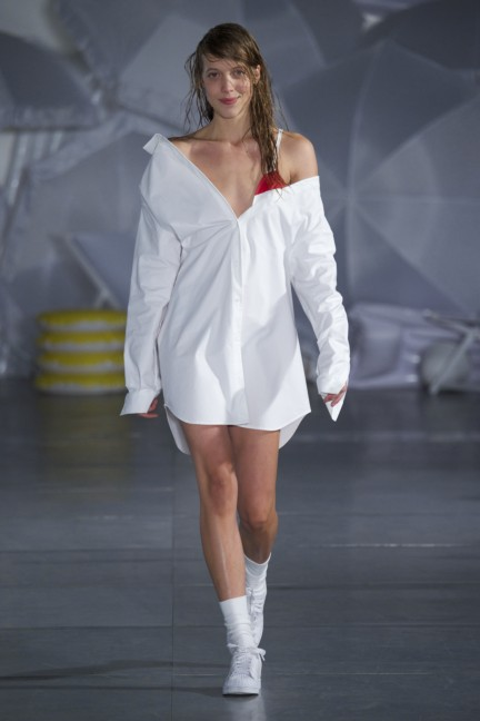 jacquemus-paris-fashion-week-spring-summer-2015-2