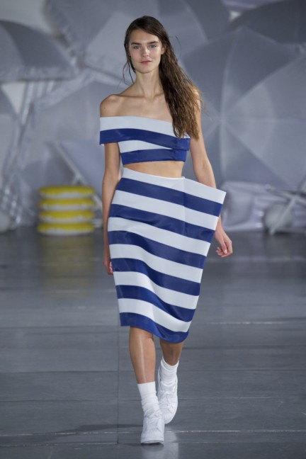 jacquemus-paris-fashion-week-spring-summer-2015-20