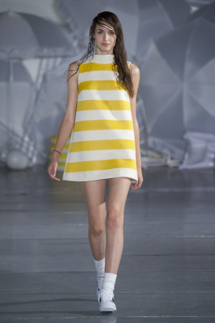 jacquemus-paris-fashion-week-spring-summer-2015-21