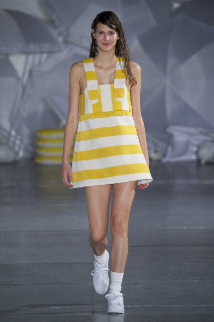 jacquemus-paris-fashion-week-spring-summer-2015-22
