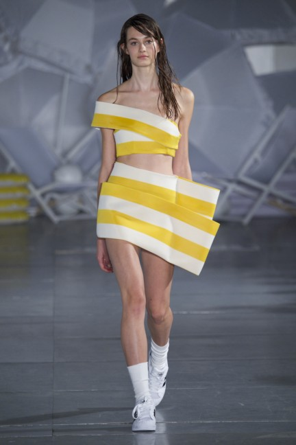 jacquemus-paris-fashion-week-spring-summer-2015-24