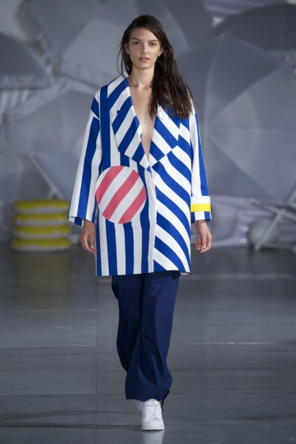 jacquemus-paris-fashion-week-spring-summer-2015-25