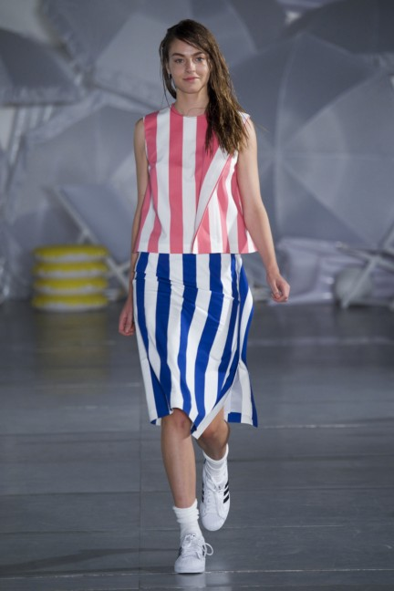 jacquemus-paris-fashion-week-spring-summer-2015-26
