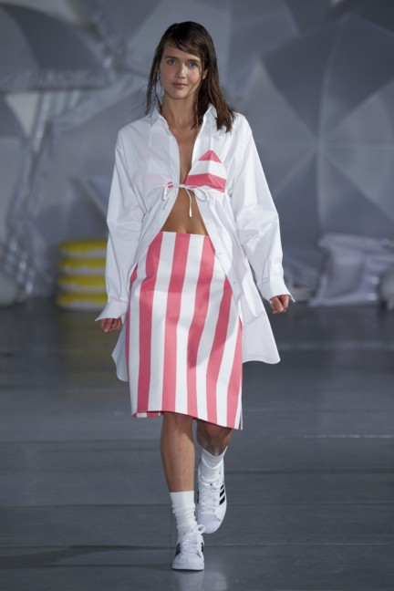 jacquemus-paris-fashion-week-spring-summer-2015-3