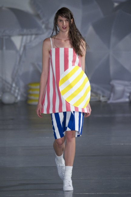 jacquemus-paris-fashion-week-spring-summer-2015-30
