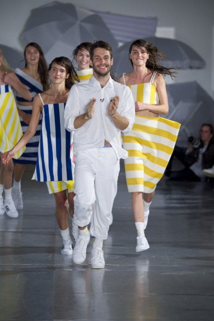 jacquemus-paris-fashion-week-spring-summer-2015-32