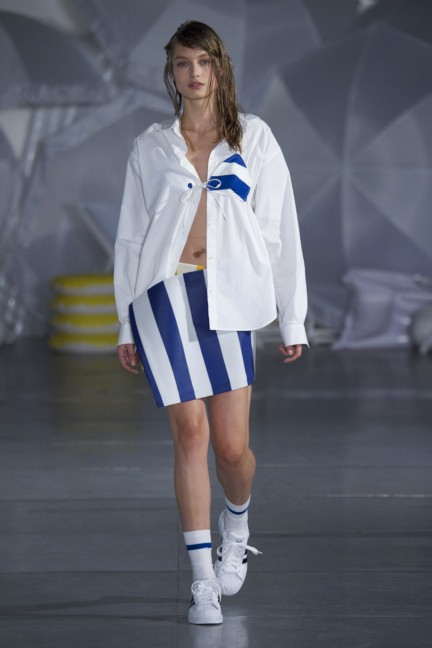 jacquemus-paris-fashion-week-spring-summer-2015-4