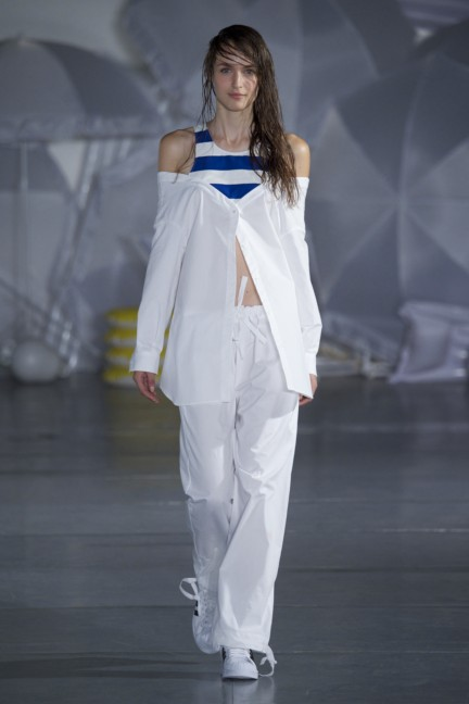 jacquemus-paris-fashion-week-spring-summer-2015-5