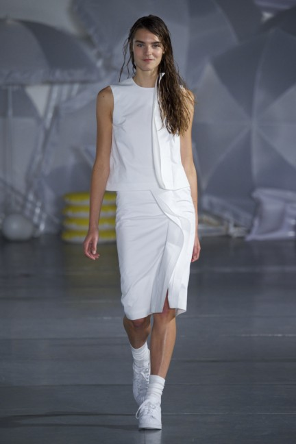 jacquemus-paris-fashion-week-spring-summer-2015-6