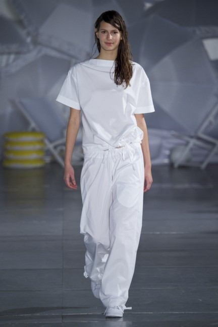 jacquemus-paris-fashion-week-spring-summer-2015-7