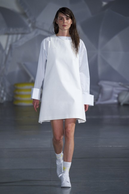 jacquemus-paris-fashion-week-spring-summer-2015-8