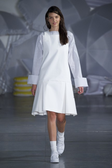 jacquemus-paris-fashion-week-spring-summer-2015-9
