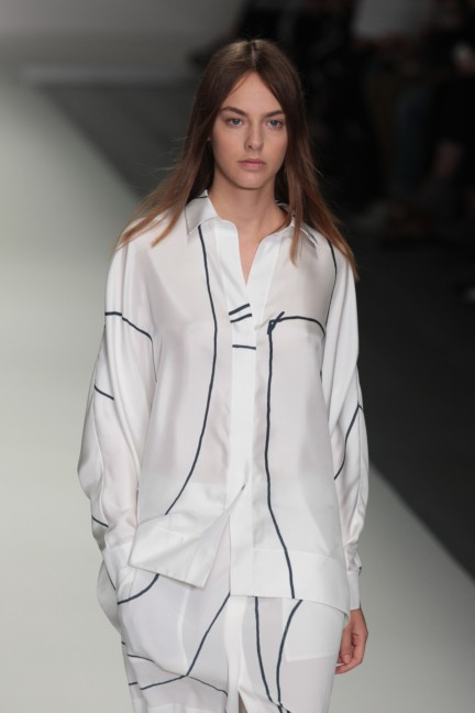 jasper-conran-london-fashion-week-spring-summer-2015-10