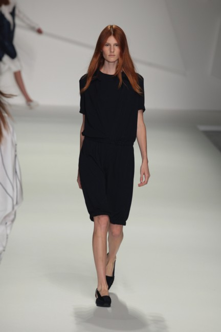 jasper-conran-london-fashion-week-spring-summer-2015-11