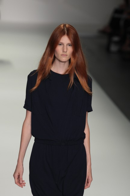 jasper-conran-london-fashion-week-spring-summer-2015-12