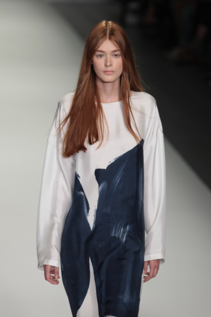 jasper-conran-london-fashion-week-spring-summer-2015-14