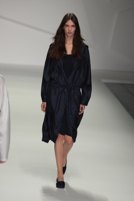 jasper-conran-london-fashion-week-spring-summer-2015-15