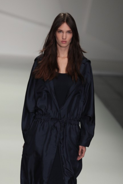 jasper-conran-london-fashion-week-spring-summer-2015-16