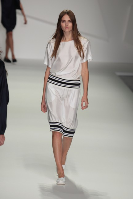 jasper-conran-london-fashion-week-spring-summer-2015-17