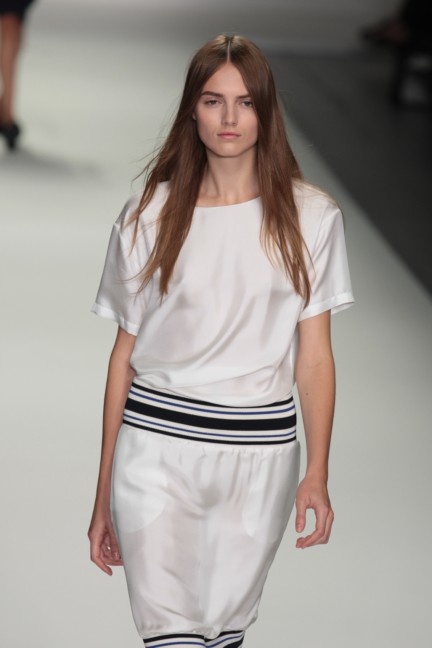 jasper-conran-london-fashion-week-spring-summer-2015-18