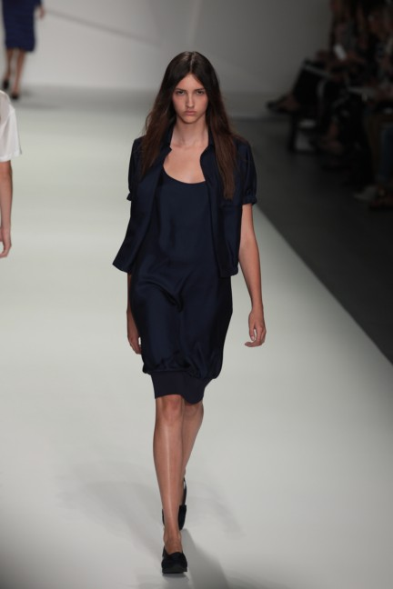 jasper-conran-london-fashion-week-spring-summer-2015-19