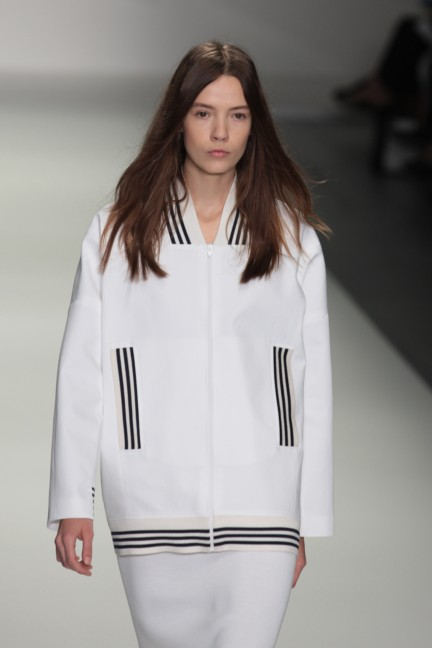 jasper-conran-london-fashion-week-spring-summer-2015-2