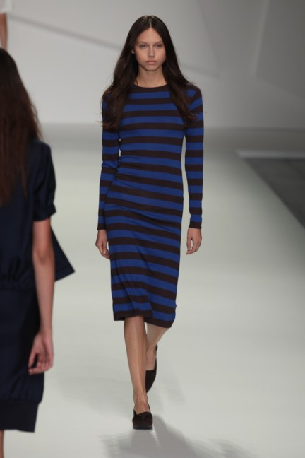 jasper-conran-london-fashion-week-spring-summer-2015-20