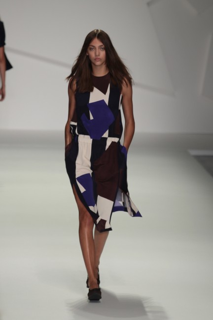 jasper-conran-london-fashion-week-spring-summer-2015-22
