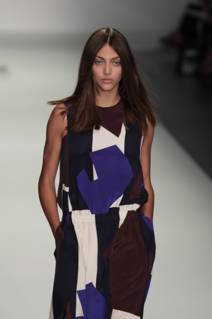 jasper-conran-london-fashion-week-spring-summer-2015-23